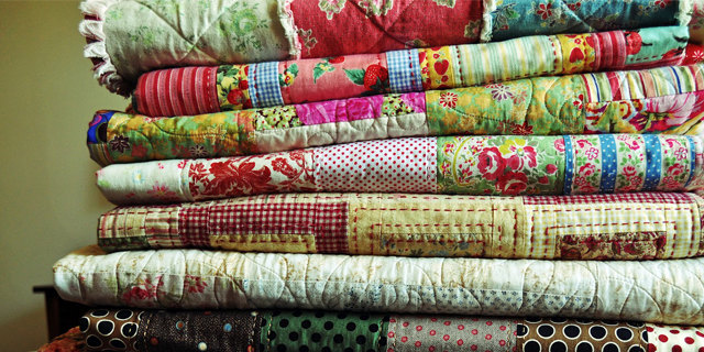 Quilt-Stack-3a